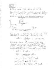 nagle_phys2170fa09_solutions_hw02