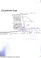 Limits Continuity and Differentiation Notes  3