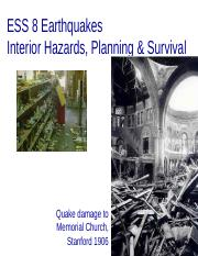 L15_interior_hazards_17 (1)