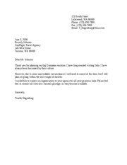 Writing an invitation letter for business visa usa b1 ieee business invitation letter spiritdancerdesigns Choice Image
