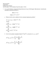 10fB_ps06solutions