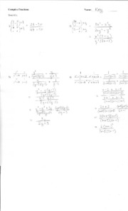 Complex%20Fractions