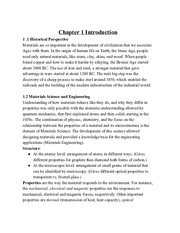 Ch1IntroductionNotes