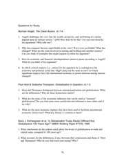 lecture_3_questions