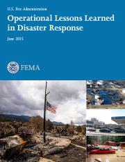 operational_lessons_learned_in_disaster_response.pdf
