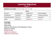 Learning%20Objectives%20Exam%203