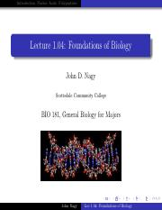 Lecture1.04-Foundations-of-Biology-post.pdf
