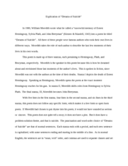 argumentive essay global warming hoax welsh frank welsh  3 pages