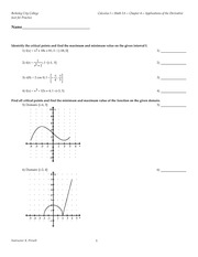 math3a_ch4_applications_practice_KEY