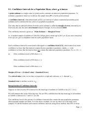 Polygamy homework research - 1 8