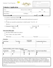 Summer Teen Application_WORD_REVISED 2014.pdf