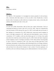 chem in context lab report 4.docx