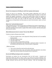 Chapter 5 Guided Reading Review Sheet (1).docx