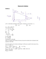 HW3_Solutions(2)