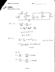 10_1_MIdterm_solutions