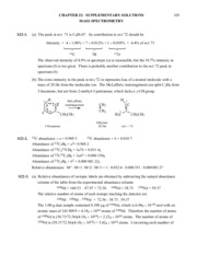 ch22_solutions