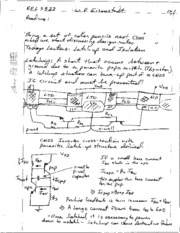 VLSI_Class_Notes_17
