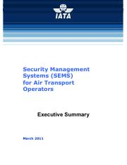 SeMS_ExSumm_March2011.pdf