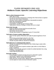 eng_103_midterm_exam_objectives