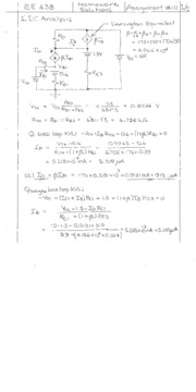 HW_10 Solutions(3)