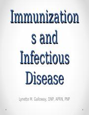 Infectious Disease.ppt