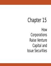 PPT_Chapter_15