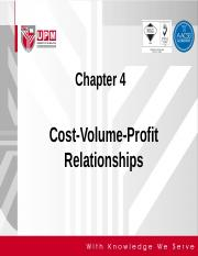 Topic4_CVP_chapter4.pptx
