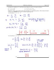 MATH-2070U-Midterm-2011-B-Solution