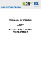 Natural_gas_cleaning_and_treatment