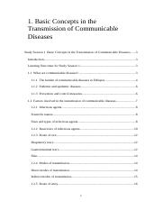 1._basic_concepts_in_the_transmission_of_communicable_diseases.doc