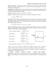 Thermodynamics HW Solutions 407