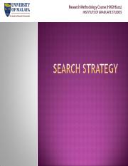 2-Search Strategy.pdf