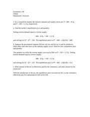 146_summer_hw_1_answers