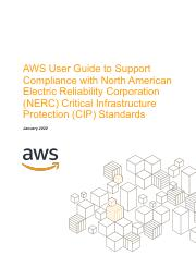 aws-support-compliance-nerc-cip-standards.pdf