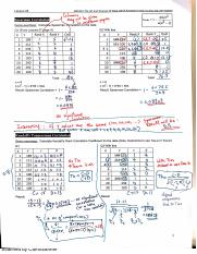 Lecture08_Handwriting.pdf