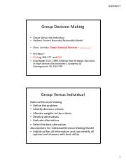 group organisation and dynamics.pdf