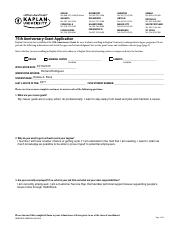 75 Grant Application_140808 CLICKSAVE (2) (1).pdf