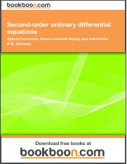 second-order-ordinary-differential-equations.pdf