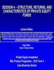 Session 4 - PE Funds - Lecture Notes (20 May 18).pdf