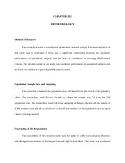 PANANALIKSIK-FINAL - Epektong K-12 Kurikulum sa mga Mag