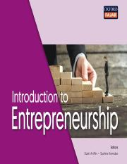 Chap5_FormOfBusinessOwnership.pdf