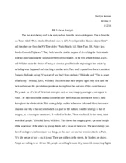 writing two part 2