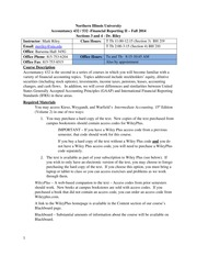 Syllabus Fall 2014 Revised 10 02 14(2)-1