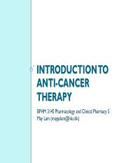 L15 Introduction to Anti-Cancer Therapy.pdf