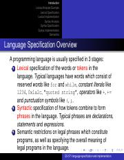 3. language-specification-and-implementation.pdf