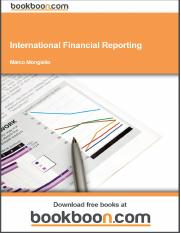 basics-of-international-financial-reporting.pdf