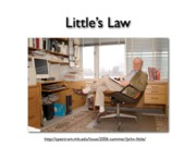 Little_s+Law