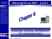 Excel07_L1_Ch8