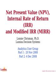 NPV_and_IRR