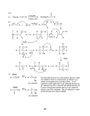 Solutions_Manual_for_Organic_Chemistry_6th_Ed 215